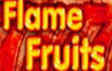 Играть в слот Flame Fruits