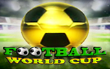 Онлайн без смс Football World Cup
