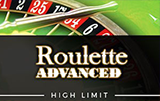 Играть без смс в Roulette Advanced